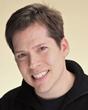 Chris Koprowski