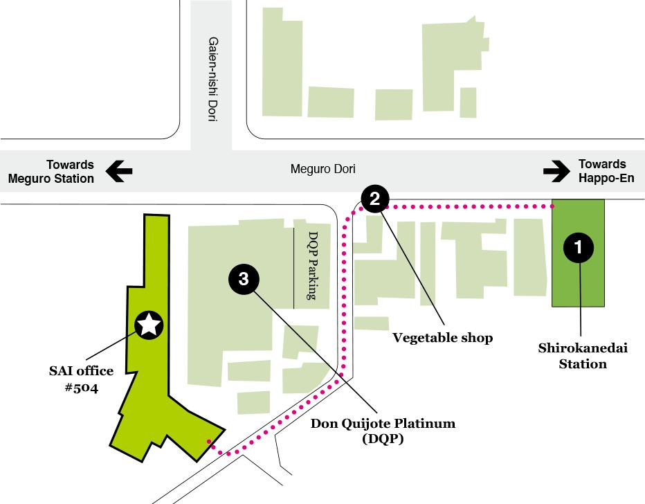 SAI-map-en