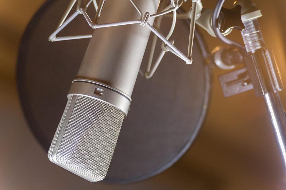 SAI-studio-3184
