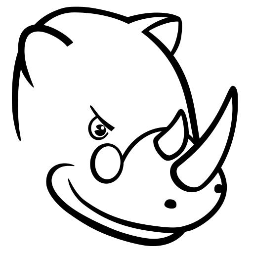 cropped-SAI-mascot-512.png
