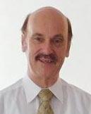 Hans-Henning Judek