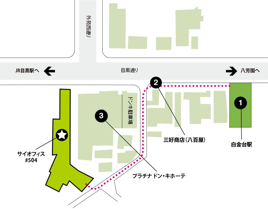 SAI-map-jp