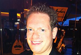 Marcus Pittman